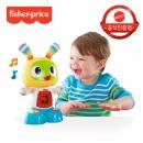댄싱 로봇 빗보 /노래하고 춤추고 말을따라하는 장난감