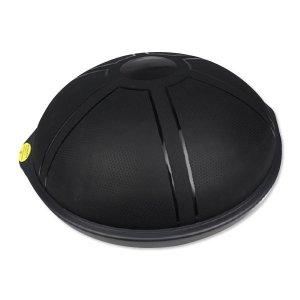 전문가용 보수볼 고급형 보수볼 발란스볼 특대형 64cm