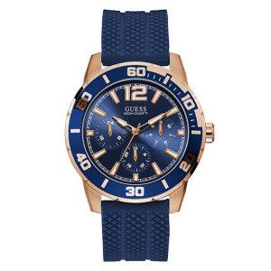 트렉 (W1250G2) 남성용 시계
