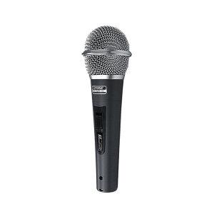 MP-303 국산 콘덴서 유선 마이크 PC 행사 강연 노래방