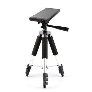 소니 MP-CL1A 미니 빔프로젝터 삼각대