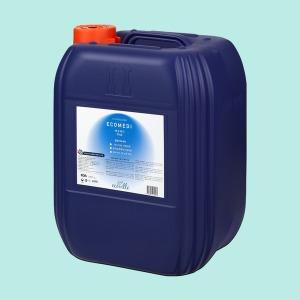 순수이산화염소수 뿌리는 살균소독제 에코메디 18.75L