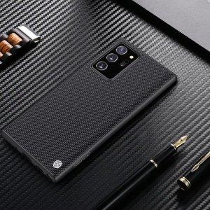 삼성 갤럭시 겔럭시 노트20울트라 하드 휴대폰 케이스