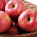 아삭 제철 사과 5kg (26-30과)