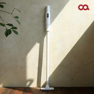 클린스틱 BLDC 핸디 진공 미니 소형 무선 청소기