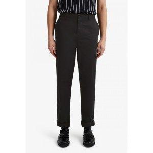 (S/S상품)트윌 트라우저Twill Trouser(102)AFPM2018505