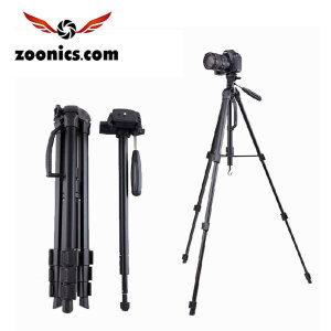 주닉스 SAB264 삼각대 DSLR 비디오 카메라삼각대