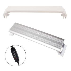 LED 등커버 모음 어항 수족관 수초 조명 밝기 조절