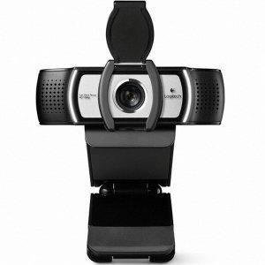 로지텍 C930c 웹캠 웹카메라 병행수입 정품 A/S 1년