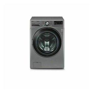 인공지능 스스로 세탁기 실버 21kg (F21VDD)