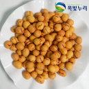 과자 오징어땅콩 꼬마오땅 500g 오징어스낵
