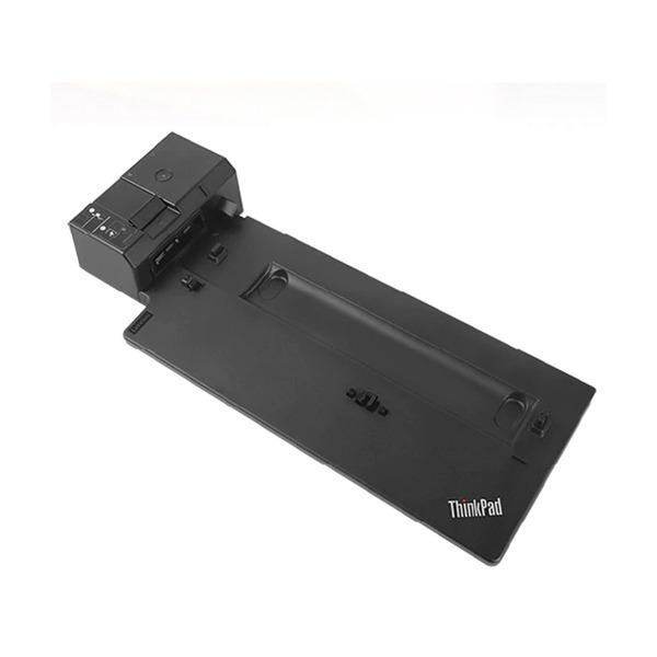 ThinkPad Ultra Docking Station 135W 40AJ0135EU