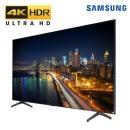 삼성전자 75인치 UHD 4K 비즈니스 TV 무료기사설치