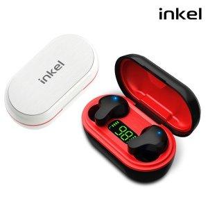 인켈 블루투스 5.0 무선이어폰 IB-100