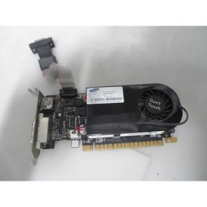 이엠텍 그래픽카드/GT630/1G/HDMI/DVI/LP /중고