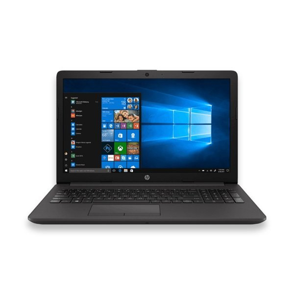 HP 250 G7 펜티엄 N5030 4GB 128GB WIN10 (224K1PC)