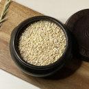 국산 늘보리 늘보리쌀 2kg 2020년 햇보리