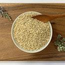 국산 찰보리 찰보리쌀 2kg 2020년 햇보리