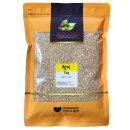 국산 현미/현미쌀 1kg 2020년 햅쌀
