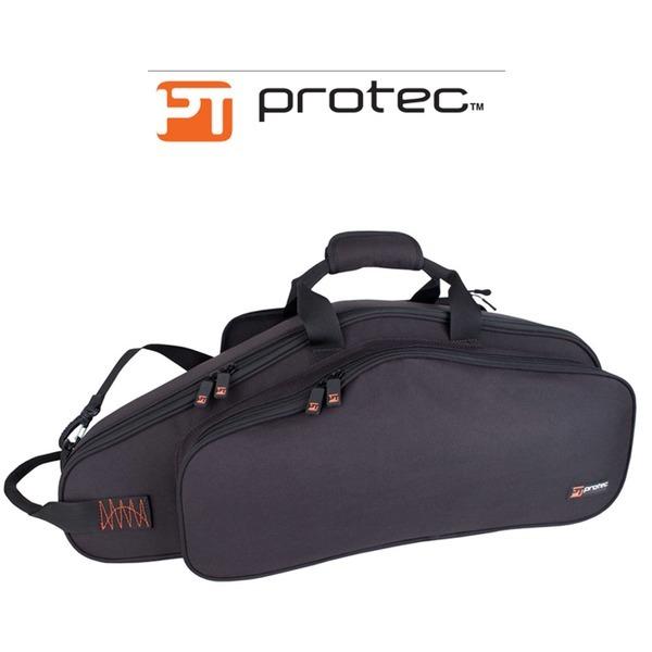 프로텍 알토 색소폰 익스플로러 긱백 - C237X