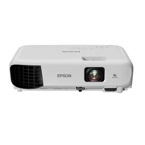 (EPSON) EB-E10 엡손프로젝터전문몰 에이브이랜드