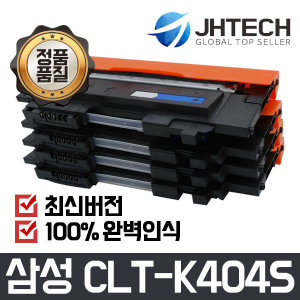 CLT-K404S/SL-C430 C432 SL-C433 C480 C482 SL-C483 W
