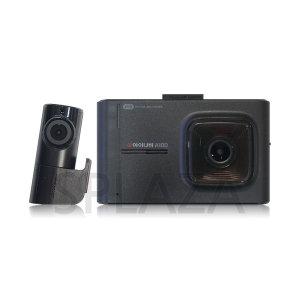 블랙박스 A100 16GB/Full HD-HD 2채널/장착할인쿠폰