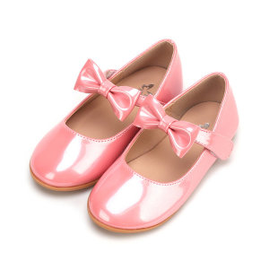아동 유아 여아구두 아기신발 가을신상 MK-D10