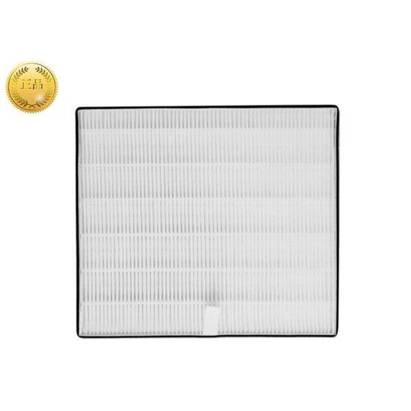 위니아 제습기 전용 정품 교체품 제습기 헤파필터