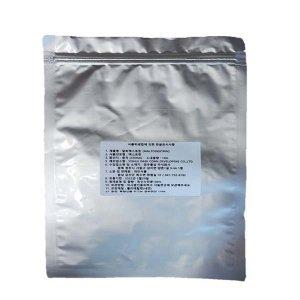 말토덱스트린 1kg / 포도당옥수수전분덱스트린