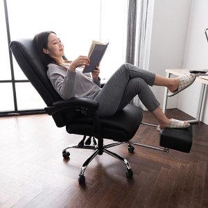 메가 침대형 리클라이너 체어 컴퓨터 의자 -쿠폰세일
