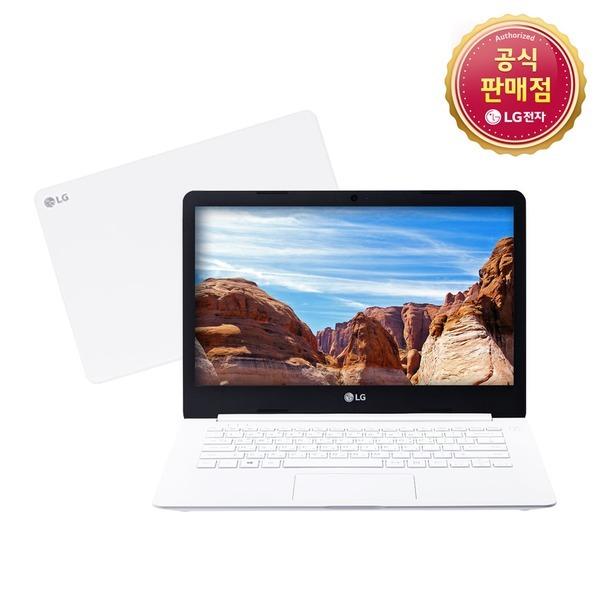 14U390-EE2TK 예약판매 LG노트북 울트라PC WIN10