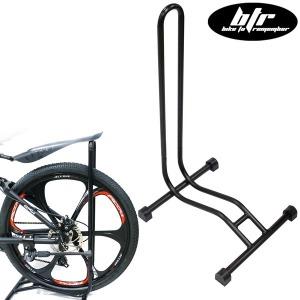 자전거 거치대 스탠드 보관대 받침대 용품 - BS-300