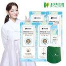 유산균 다이어트 트리플 에스 4박스/유산균/추석선물