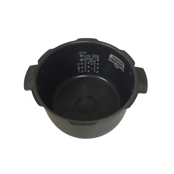 쿠쿠 내솥 CRP-P107FD 단품