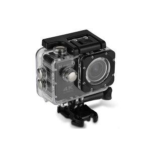블루링 와이파이 방수 액션캠 4K