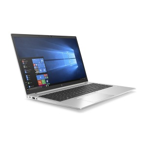 엘리트북 850 G7-22V37PA i7-10510U 16G 512G FreeDos