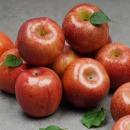 썬플러스 사과 3kg(12-19과내외)/흠과