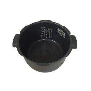 쿠쿠 내솥 CRP-P1017FD 단품