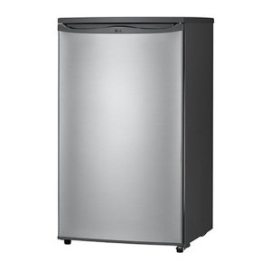 LG 미니 냉장고 96L 샤인 B107S