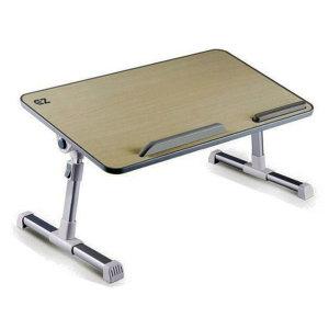노트북다용도 테이블 ND-T520