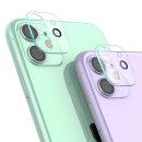 아이폰11 카메라 강화유리 보호필름