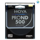 호야 PRO ND500 77mm ND필터/광량감소 /S