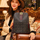 AXE 정품 백팩 숄더백 토트백 여자 트렌디 여성가방