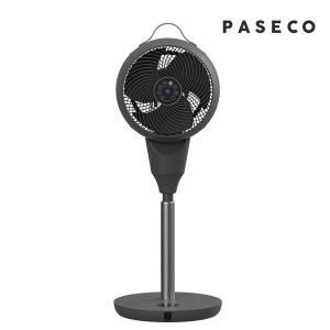 파세코 에어 써큘레이터 서큘레이터 PCF-MS50000AG