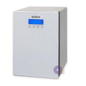 신발살균기MS-200KL 오존풍살균+건조+탈취(화이트)