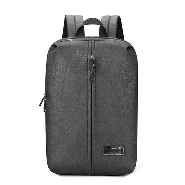 쌤소나이트 백팩 VARSITY AQ2 Samsonite 노트북 가방
