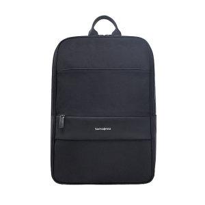 쌤소나이트 백팩 TQ3 09002 Samsonite 노트북 가방