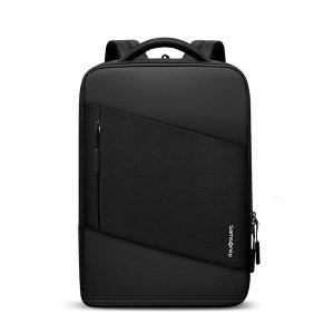 쌤소나이트 백팩 BT6 8548086 Samsonite 노트북 가방