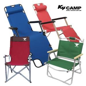 접이식 침대의자/야전침대/캠핑의자/낚시의자/간이